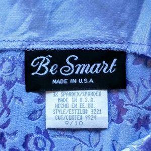 Be Smart Dresses - Be Smart dress
